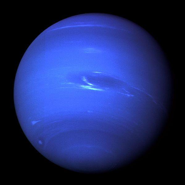 صورة ما هو الكوكب الازرق , اسرار عن اكتشاف الكوكب الازرق