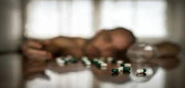 صور علاج الادمان في البيت , خطوات سهله وبسيطه للعلاج من الادمان