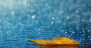 صور اجمل صور ٢٠١٧ , اليكي اجمل صور للفيس بوك