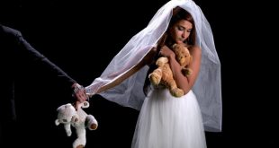 صور فوائد الزواج المبكر للفتاة , هل الزواج المبكر حلو