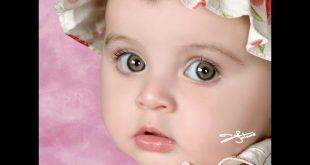 صور اروع الصور للاطفال , الاطفال هم ملائكتنا الصغار