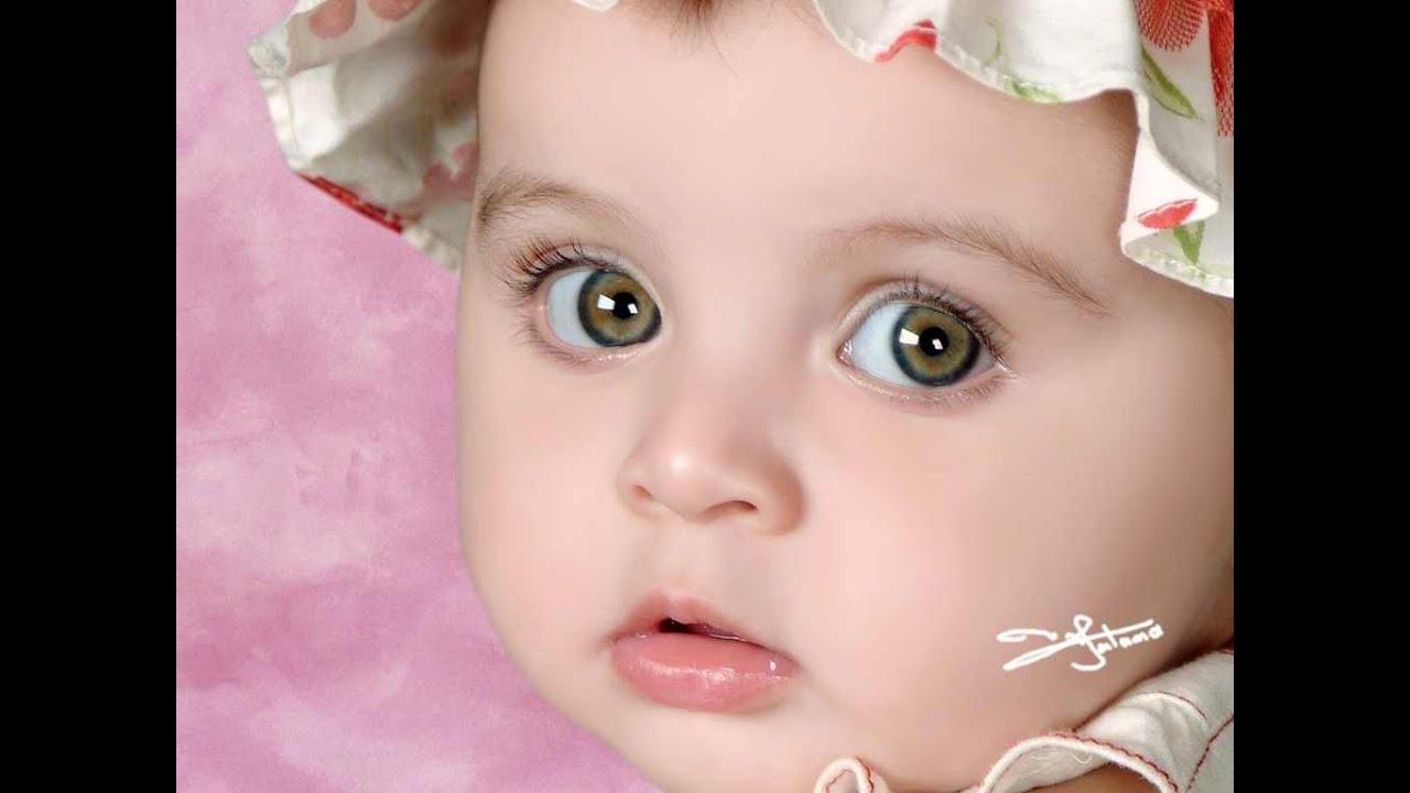 صورة اروع الصور للاطفال , الاطفال هم ملائكتنا الصغار