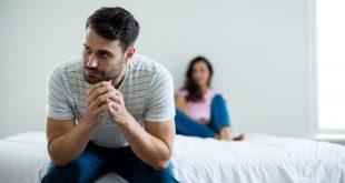 صور ما هي المدة الطبيعية للقذف عند الرجال , ما اجمل الحياة الزوجيه السعيده