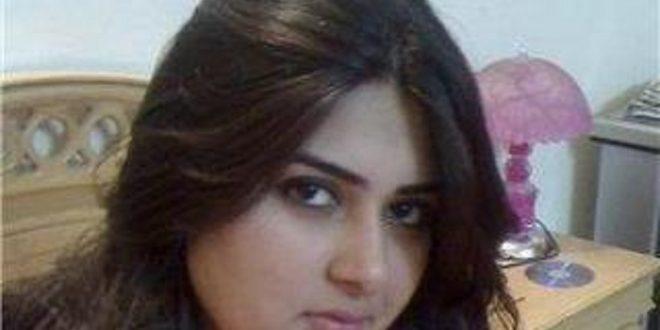 صورة صور بنات عراقيات حلوات , جمال عراقيه لا يوضف