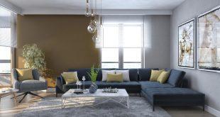 صورة كيفية ترتيب اثاث المنزل , عاوزه بيتك يكون مرتب ومظبوط هقولك ازاي
