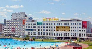 صورة افضل فنادق البوسنه , البوسنه منظرها روعه تزهلك بجمالها