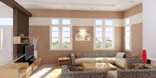 صورة اثاث غرف المعيشه , اجمل حجرة جلوس روعة