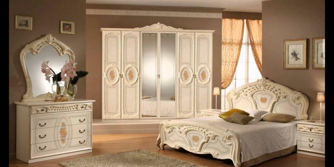 صورة اثاث غرفة نوم , غرف نوع ولا اروع عندنا وبس