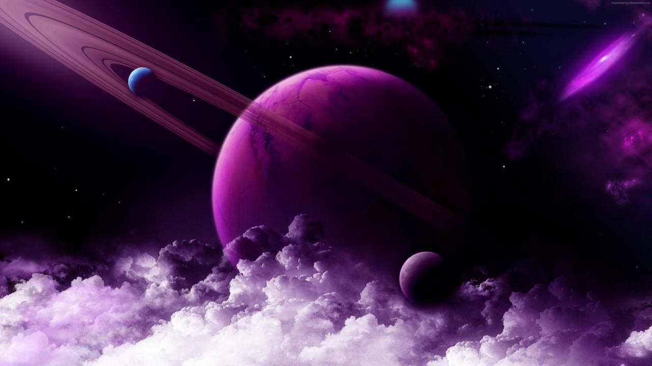 صورة صور عن الفضاء , ما اجمل صنع الله