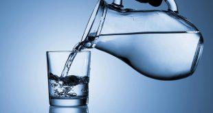 صور فوائد شرب الماء صباحا , شرب المياه كل صباح مفيدة جدا