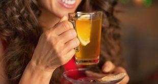 فوائد شرب منقوع القرنفل على الريق , فوائده لم تكوني تتوقعيها