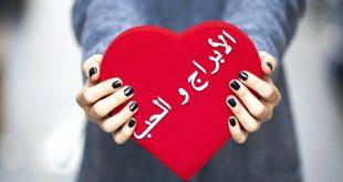 نسبة الحب بين الابراج , هعرقك ازاي تختاري شريك حياتك