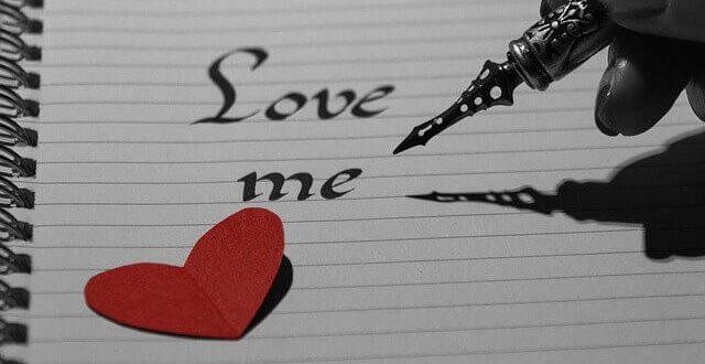 صور كيف انسى الحب من طرف واحد , هل البعد ينسي الحبيب