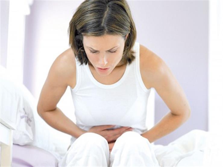 صورة هل يمكن الحمل بعد انقطاع الدورة الشهرية , لن تصدقي هذا الامر