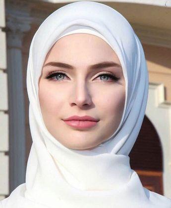 صور بنات محجبات فقط اجمل صور للبنات بالحجاب 2020 اثارة مثيرة