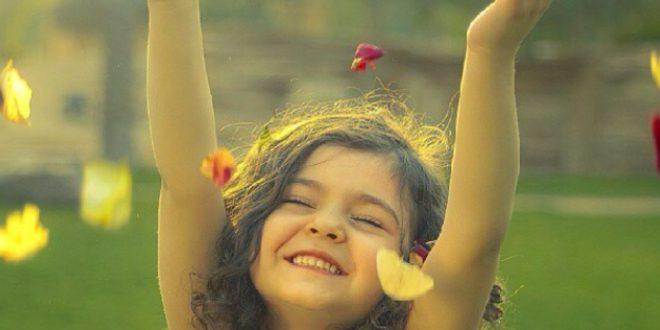 صورة ما معنى السعادة , مفهوم السعاده