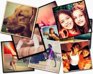 صورة التعديل على الصور , افضل مواقع لتعديل الصور