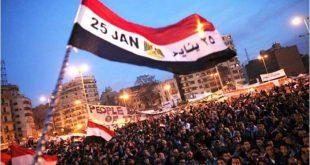 صورة مقدمة عن ثورة 25 يناير , عيش حريه عداله اجتماعيه