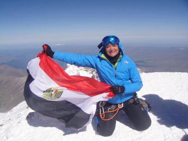 صورة اكبر قمة في العالم , جبال ايفريست