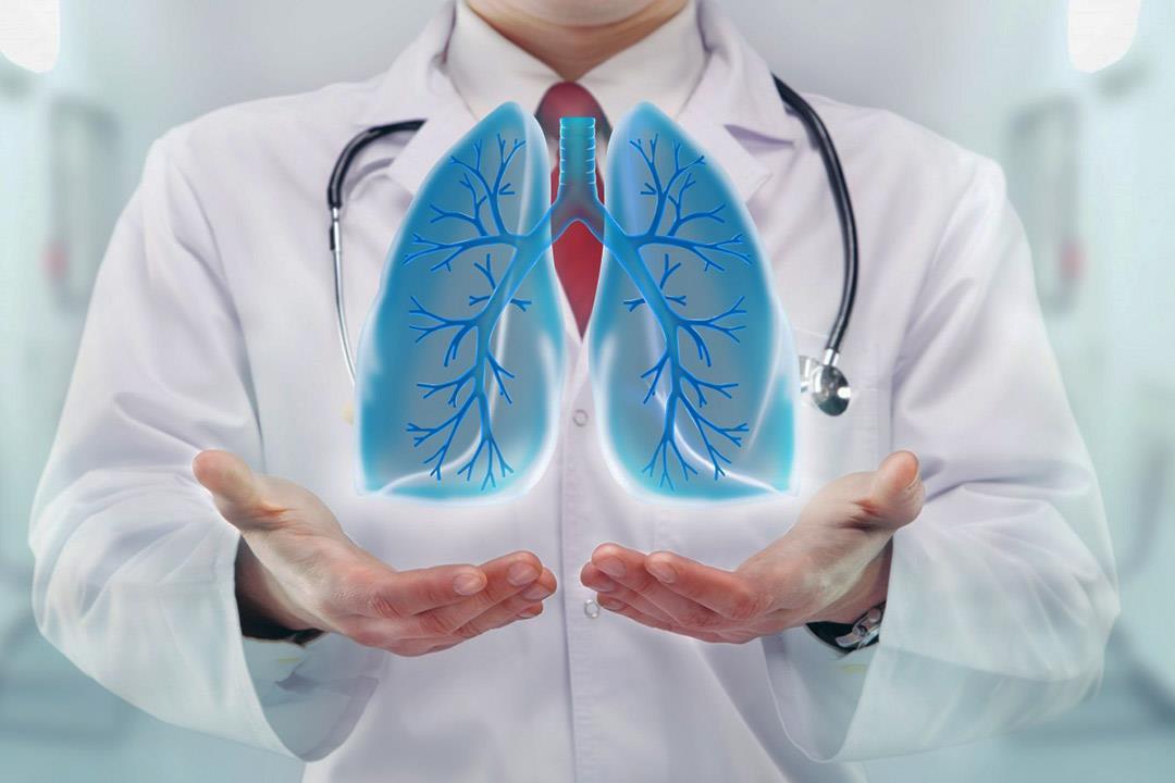 صورة دواء للحساسية الصدرية , علاجات بيولوجيه لحساسيه الصدر