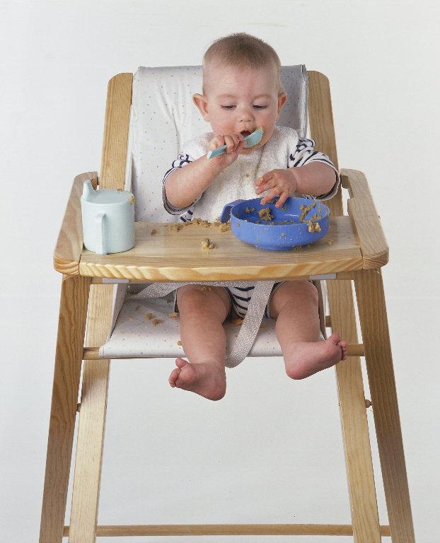 صورة صور اطفال جامده , اجمل حركات اطفال في الصور