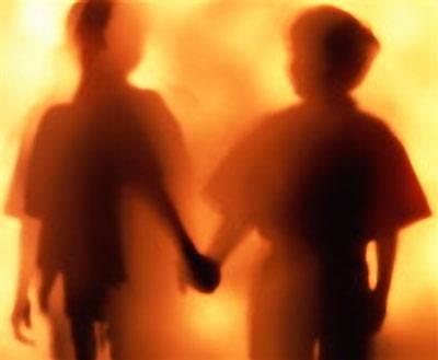 صورة تفسير رؤية الصديق في المنام , احذر من رؤية الصديق في منامك 3004 1