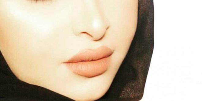 صورة صور بنات عربيات جميلات , بنات وااو روعه
