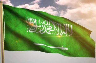 صورة متى تم توحيد المملكة العربية السعودية , تعرف على تاريخ المملكة العربية السعودية