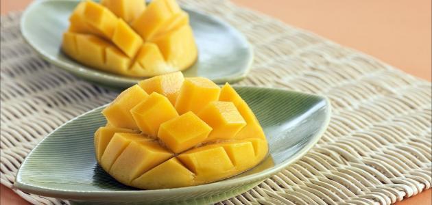 صورة افضل الفواكه للحامل , ازاى تحافظى على صحتك وصحه الجنين