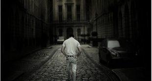 صور رجال حزينه , صور مؤثرة لشباب حزينة