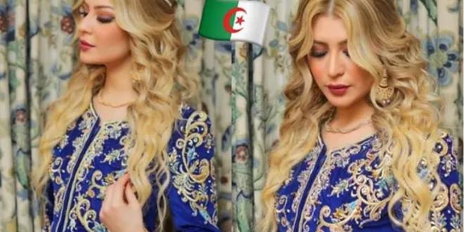 صورة نساء عربيات جميلات , ملكات جمال العرب