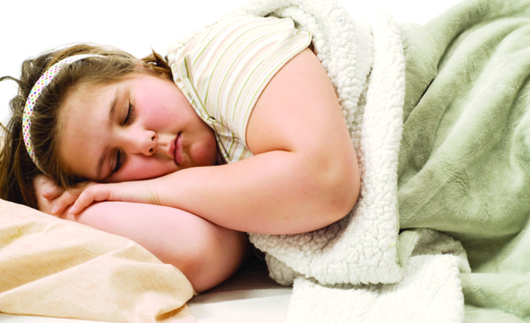 صورة اضرار النوم الكثير , السمنه و النوم الزيادة اصدقاء