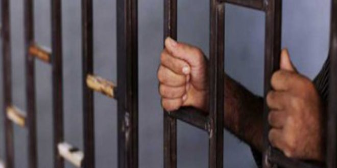 صورة السجن في الحلم , رؤي وتفسيرها