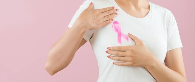 صورة الاورام الحميدة في الثدي بالصور , معلومه لا تعرفها عن سرطان الثدى الحميد