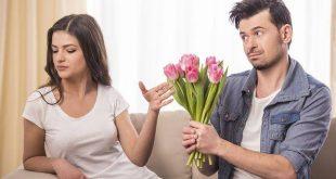 صورة هل يحب الرجل المراة التي تعذبه , تعلمى كيفيه جذب الرجل لكى