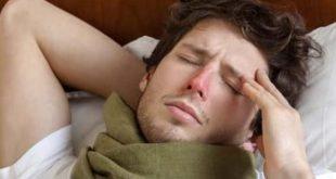 صورة اعراض مرض الملاريا , اعراض الملاريا التي لا تعرفها