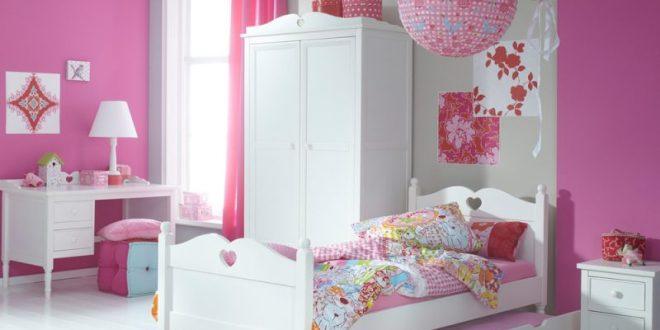 صورة تصاميم غرف نوم اطفال , احدث تصميم لغرف الاطفال