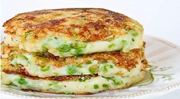 صورة طبخات سهلة للعشاء , الذ اكله سهله و سريعه
