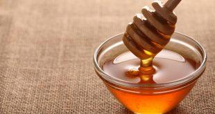 صورة طريقة عمل العسل , اشهى عسل في المنزل