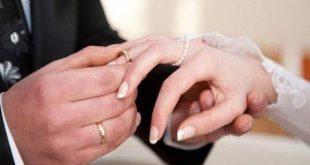 لبس خاتم الخطوبة , تفسيره حسب نوع الخاتم