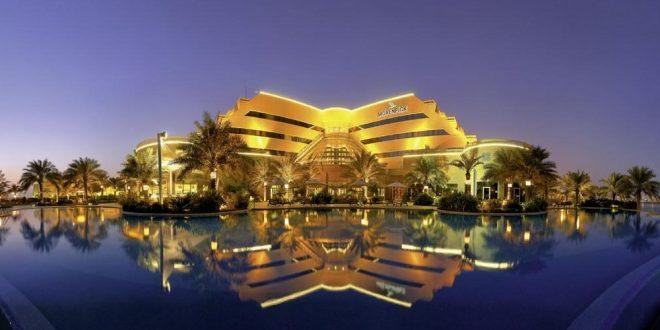 صورة افضل الفنادق في البحرين , تعرف على ارقى فنادق البحرين