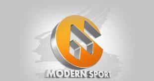 صورة تردد قناة مودرن سبورت , Modern Sport