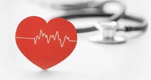 صورة نصائح لمرضى القلب , ما لا تعرفه وخطر على القلب