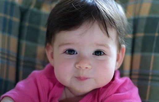صورة اجمل الصور طفل , برائه وجمال وحب