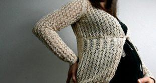 صورة حنة الشعر للحامل , اضرار لا تعرفيها عن الحنه للحامل