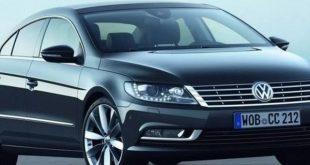 سيارات في المانيا , من اكبر دول العالم فى تصنيع السيارات