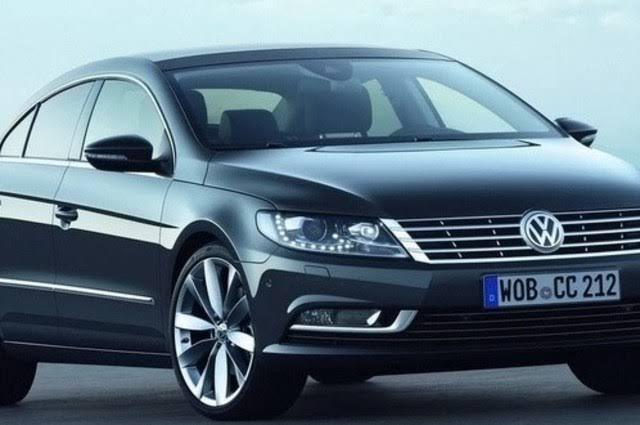 صورة سيارات في المانيا , من اكبر دول العالم فى تصنيع السيارات