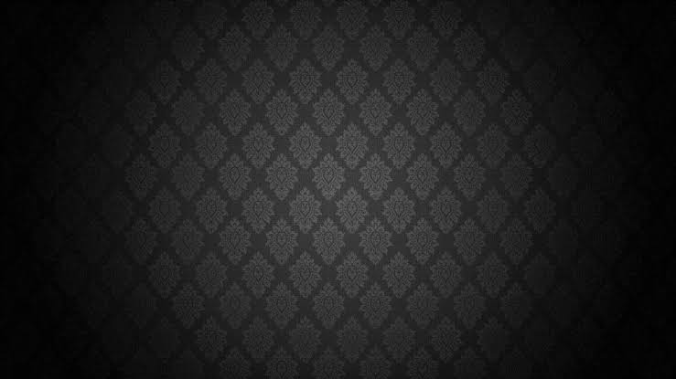 خلفيات سوداء للتصميم بجوده Hd اثارة مثيرة