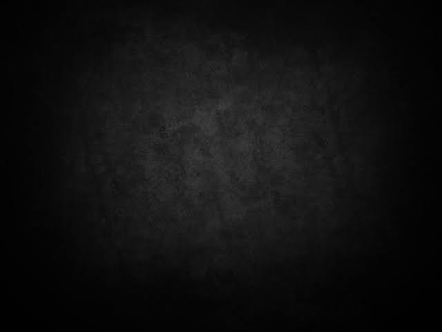صورة خلفيات سوداء للتصميم , بجوده HD