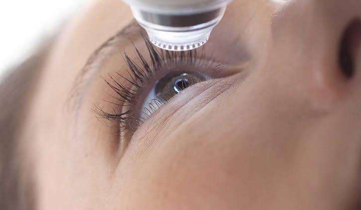 صورة علاج شبكية العين بالقران الكريم , شفاء و علاج من القران للعين 1543 2